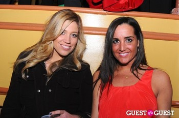 Meredith_marakovits_rebecca_boudwin1_display_image