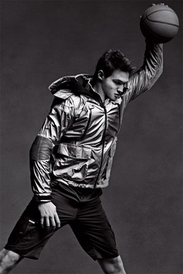 Danilo-gallinari-emporio-armani-ea7_display_image