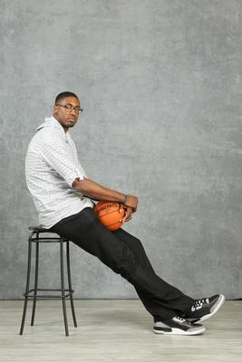 Nba-all-star-portraits-roy-hibbert_display_image