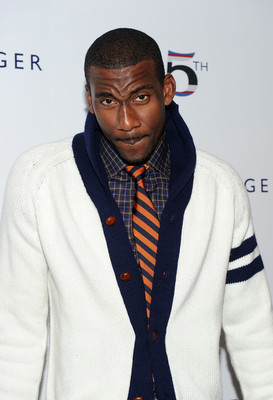 Amare2bstoudemire2btommy2bhilfiger2bbackstage2bzaom8zntmjyl_display_image