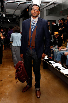 Andre-iguodala-gucci-fashion-week_display_image