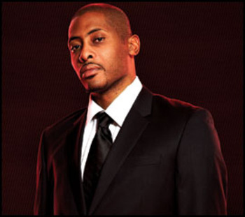 Jamaalmagloire_display_image