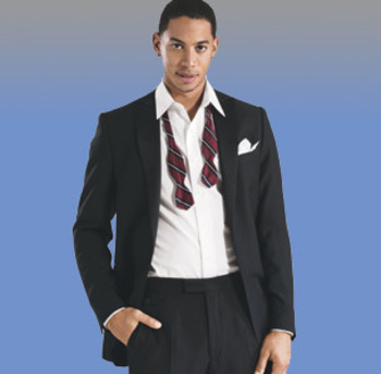 Devin-harris1_display_image