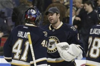 Halak-elliott-300x199_display_image
