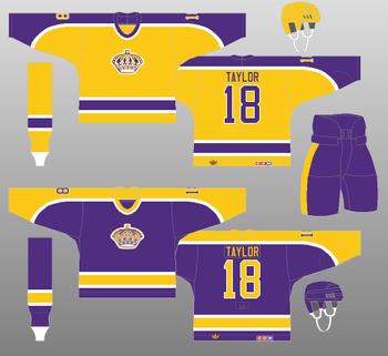 Photo courtesy of: nhluniforms.com