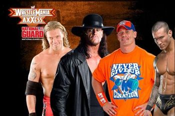 http://www.wrestling-superstars.com/meet-wwe-superstars-at-wreslemania-xxvi/