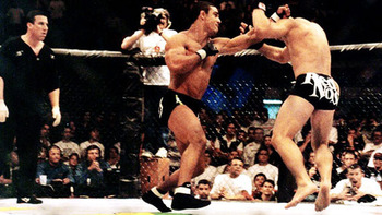 Brazilian_legends_wanderlei_silva_and_vitor_belfort_to_coach_new_tuf_brazil_display_image