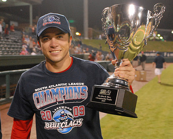 Drive-blueclaws-lcs-4-1354-575px1_display_image