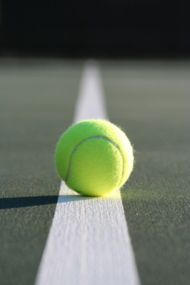 Tennisball_display_image
