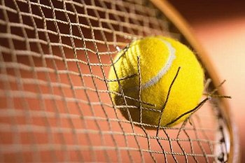 Tennisracket_display_image