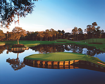 Tpc-sawgrass_display_image