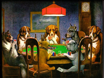 Dogs-playing-poker_display_image