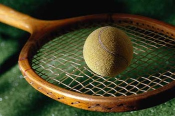 Wooden-racket-ball_display_image