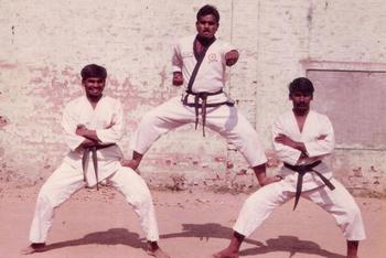 1284642064_121271588_7-asian-shito-ryu-sports-karate-do-federation-indai-india-1284642064_display_image