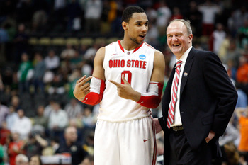 Can Sullinger and Matta lead OSU to a title?