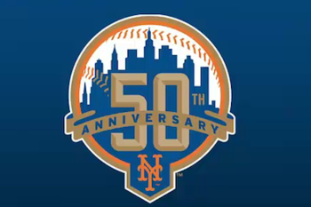 Mets50_original_display_image