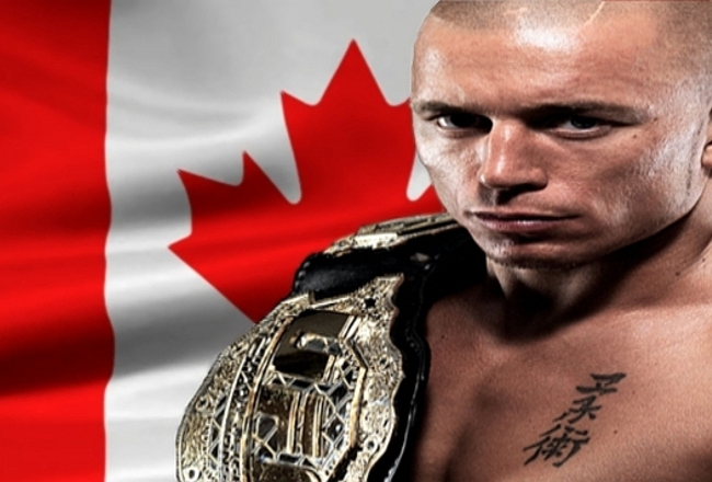 George_st__pierre_maple_by_ultimatesin78-d309pcr_crop_650x440