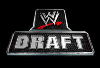 Wwe_draft_07_logo_feature_display_image
