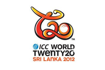 Icc-world-t20-2012_display_image