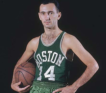 Bob-cousy-celtics-image_display_image