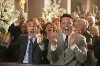 Owen_wilson_vince_vaughn_church_scene_wedding_crashers_display_image