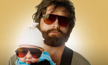 Zach-galifianakis-into-the-wild-9ec2c_display_image