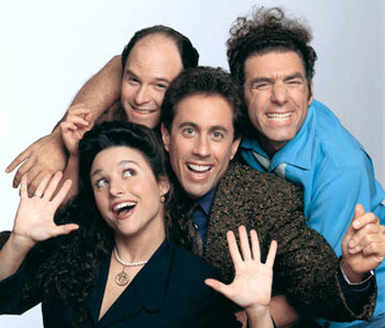 Seinfeld_display_image