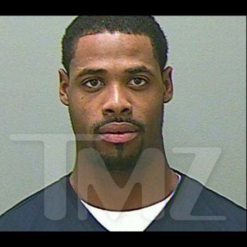 Kennybrittmugshot_display_image
