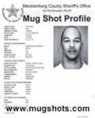 Rae_carruth_mugshot_display_image