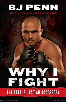 Whyifight_display_image