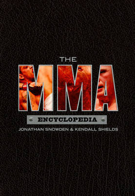 Mmaencyclopedia_display_image