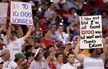 10000losses_display_image