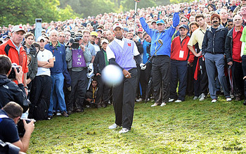 Ept_sports_golf_experts-57450084-1286203344_display_image
