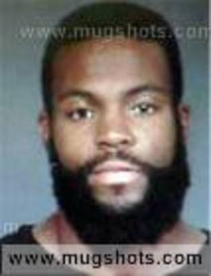 Braylon-edwards-mugshot_display_image