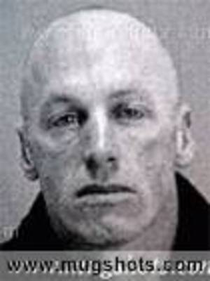 Jeff_garcia_mugshot_display_image