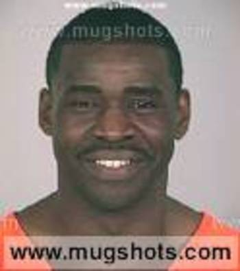 Michael_irvin_mugshot_display_image