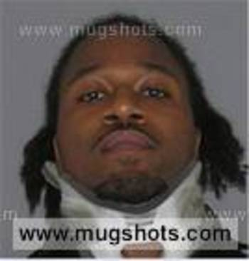 Adam-jones_mugshot_display_image