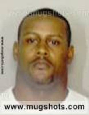 Ty_law_mugshot_display_image