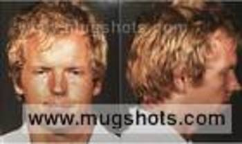 Chris-simms_mugshot_display_image