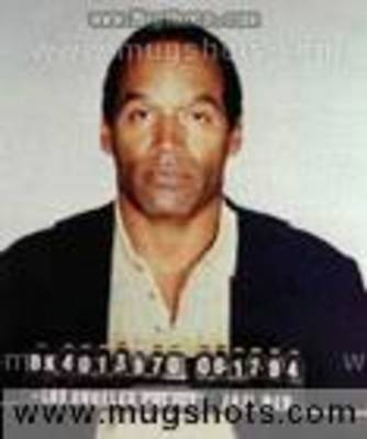 Oj_simpson_mugshot_display_image