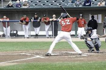 Marisnick_display_image_display_image