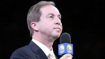 Lacob_display_image