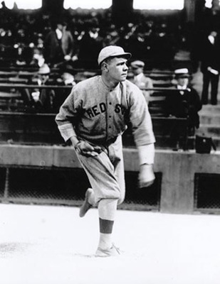 Baberuth_1918_redsox_display_image