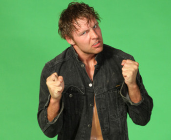 Jpgdeanambrose_display_image
