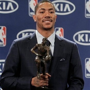 Derrick-rose-mvp_display_image