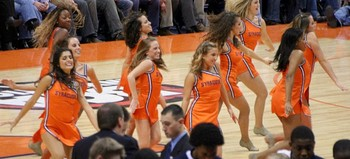 Syracusecheer1-580x263_display_image