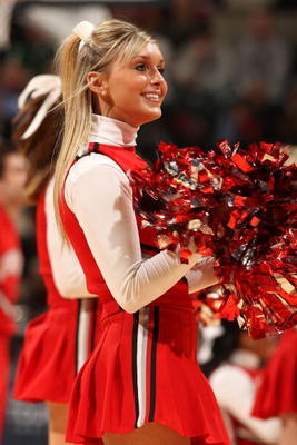Ohiostatecheer_display_image