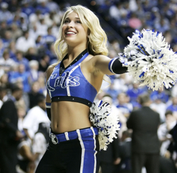 Kentuckycheer_display_image