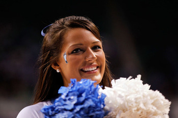Unccheer_display_image