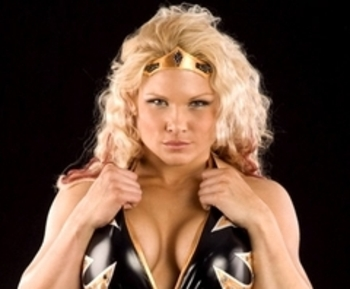 Beth-phoenix1_display_image_display_image